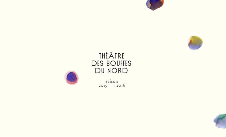 theatre des bouffes du nord branding - we need cafeine-1