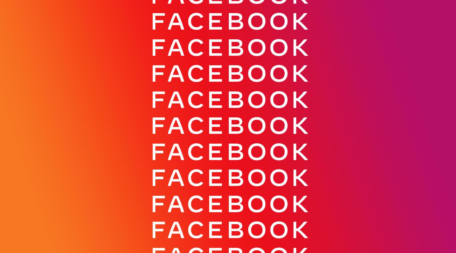 strategie-de-facebook-nouveau-logotype-antoine-peltier-5