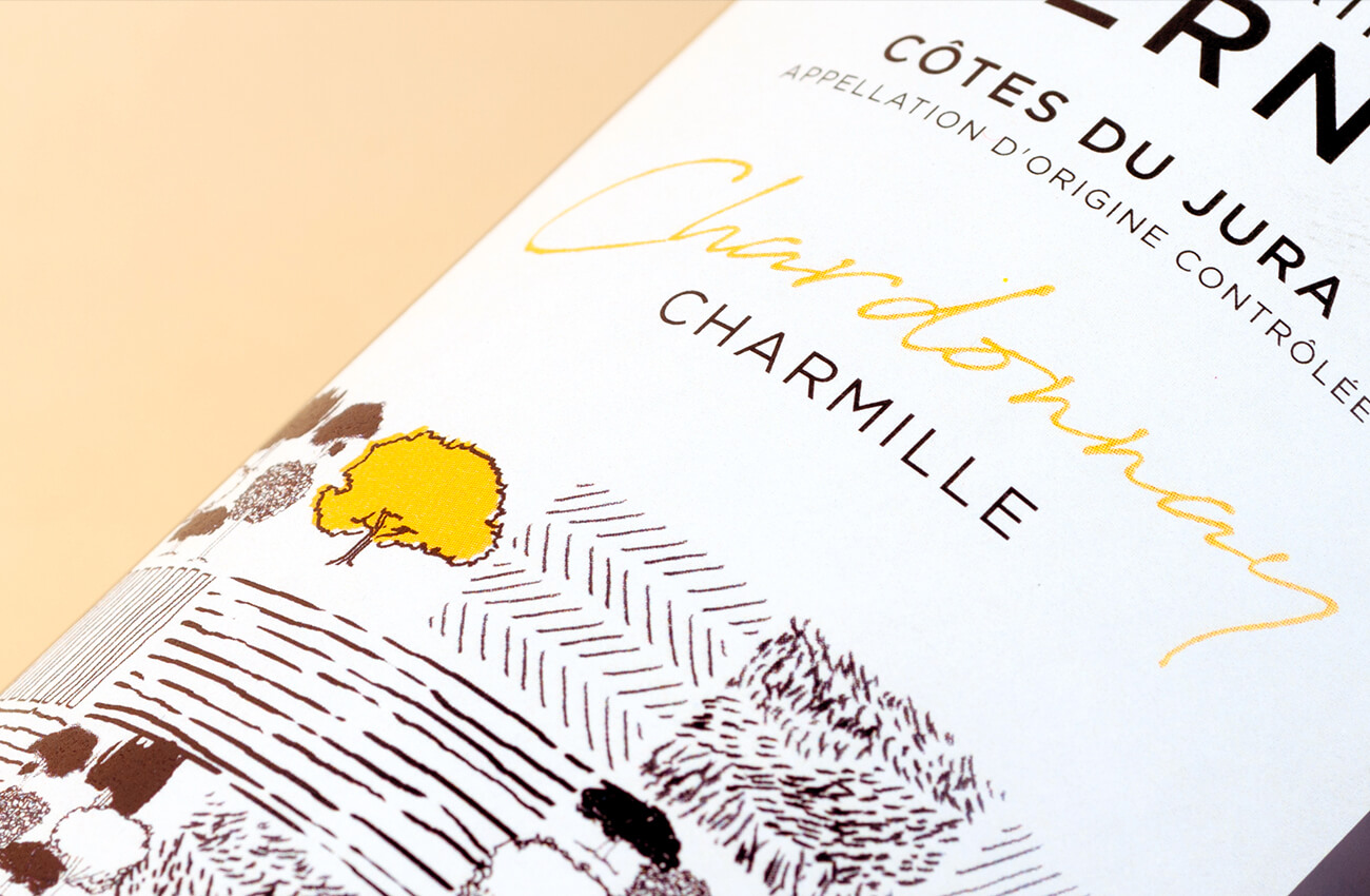 5-Wine-Domaine-Overnoy-Antoine-Peltier-Designer