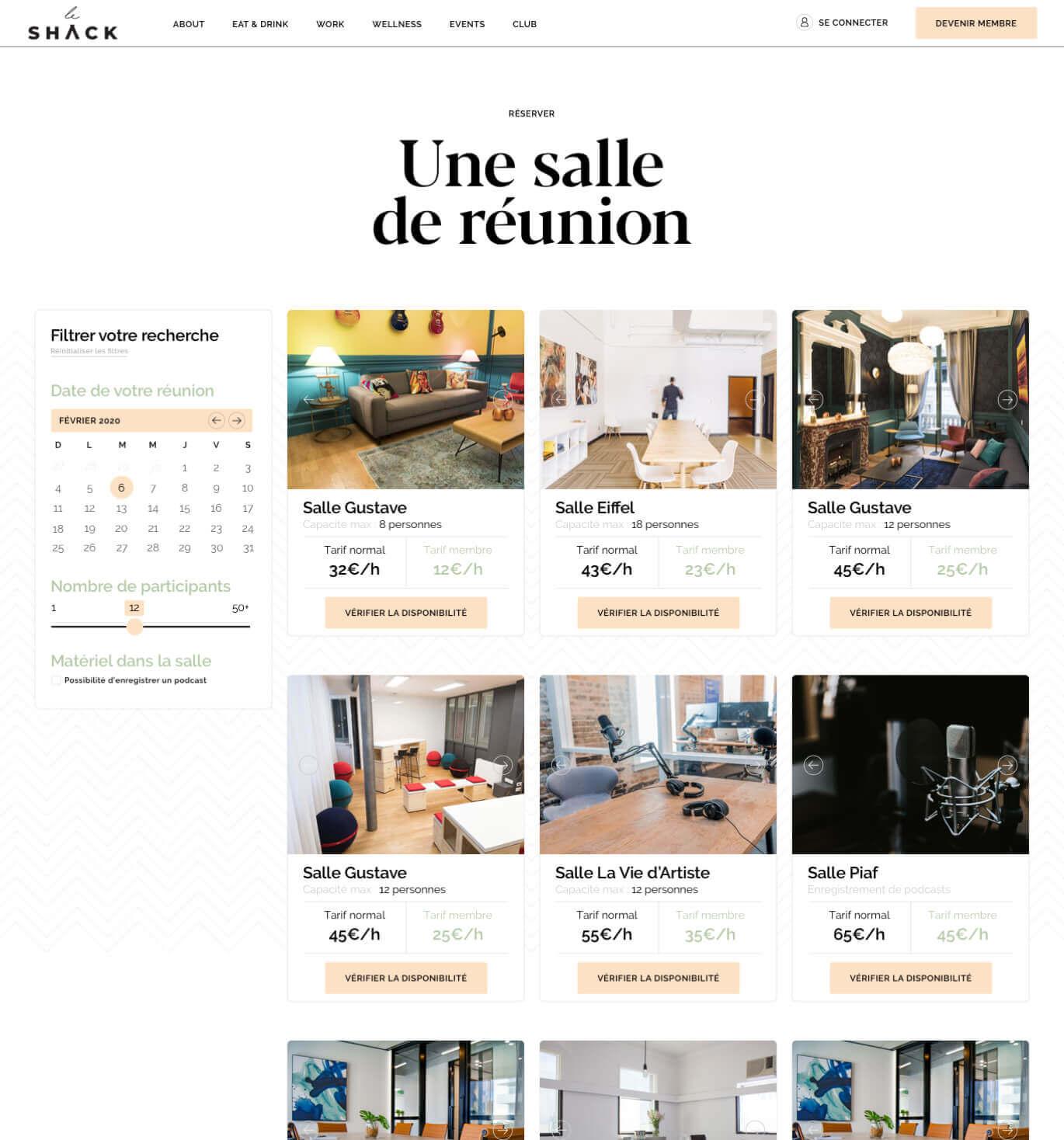 le-shack-paris-design-ste-web-antoine-peltier-graphiste-10