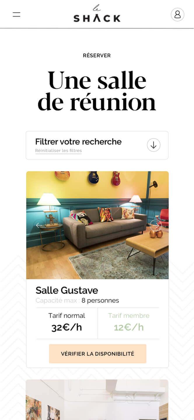 le-shack-paris-design-ste-web-antoine-peltier-graphiste-11