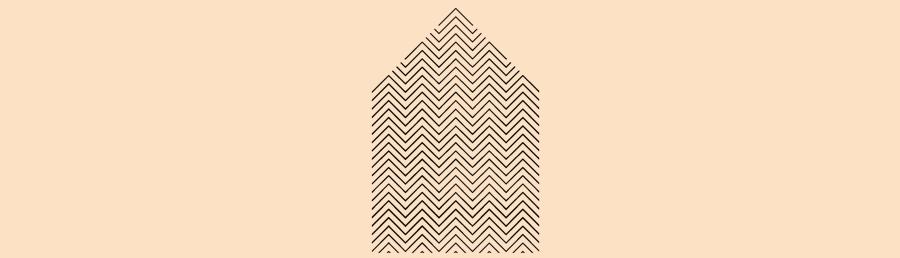 le-shack-paris-design-ste-web-antoine-peltier-graphiste-22