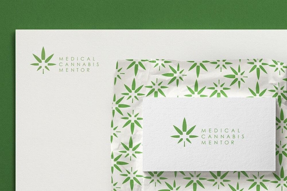 Marque de weed : Cannabis Mentor - 04