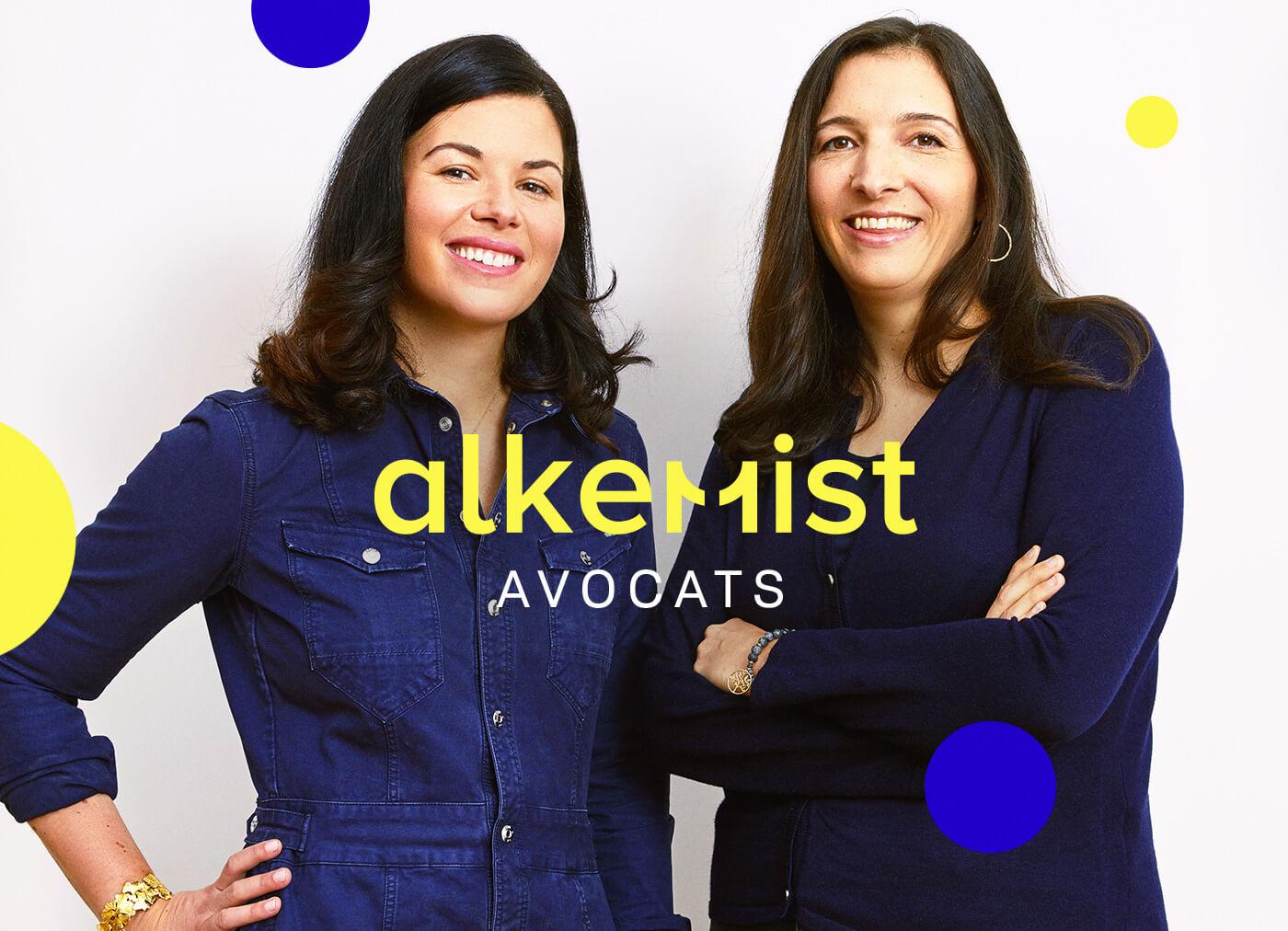 Alkemist Avocats