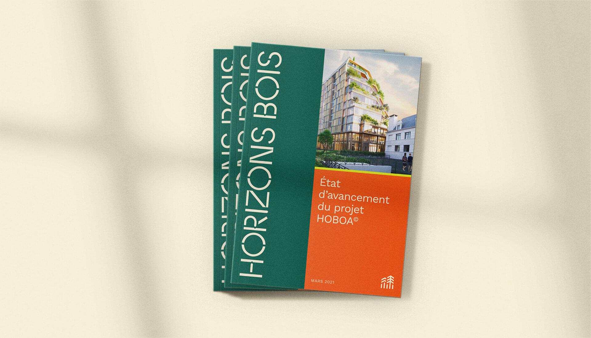 Brochure sur les systemes constructifs bas carbone