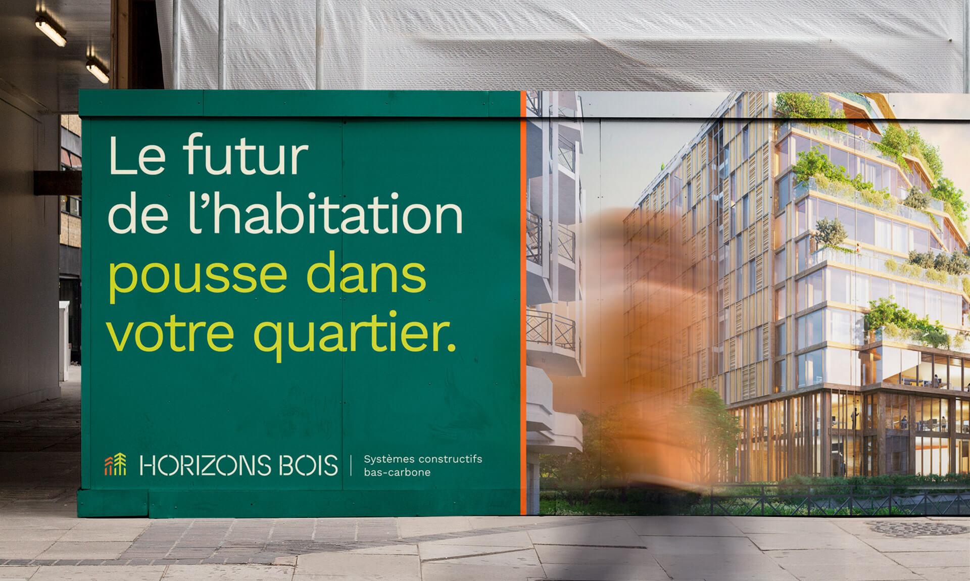 Horizons-Bois-Architecture-Plurielle-Identite-Visuelle-Antoine-Peltier-Designer-14