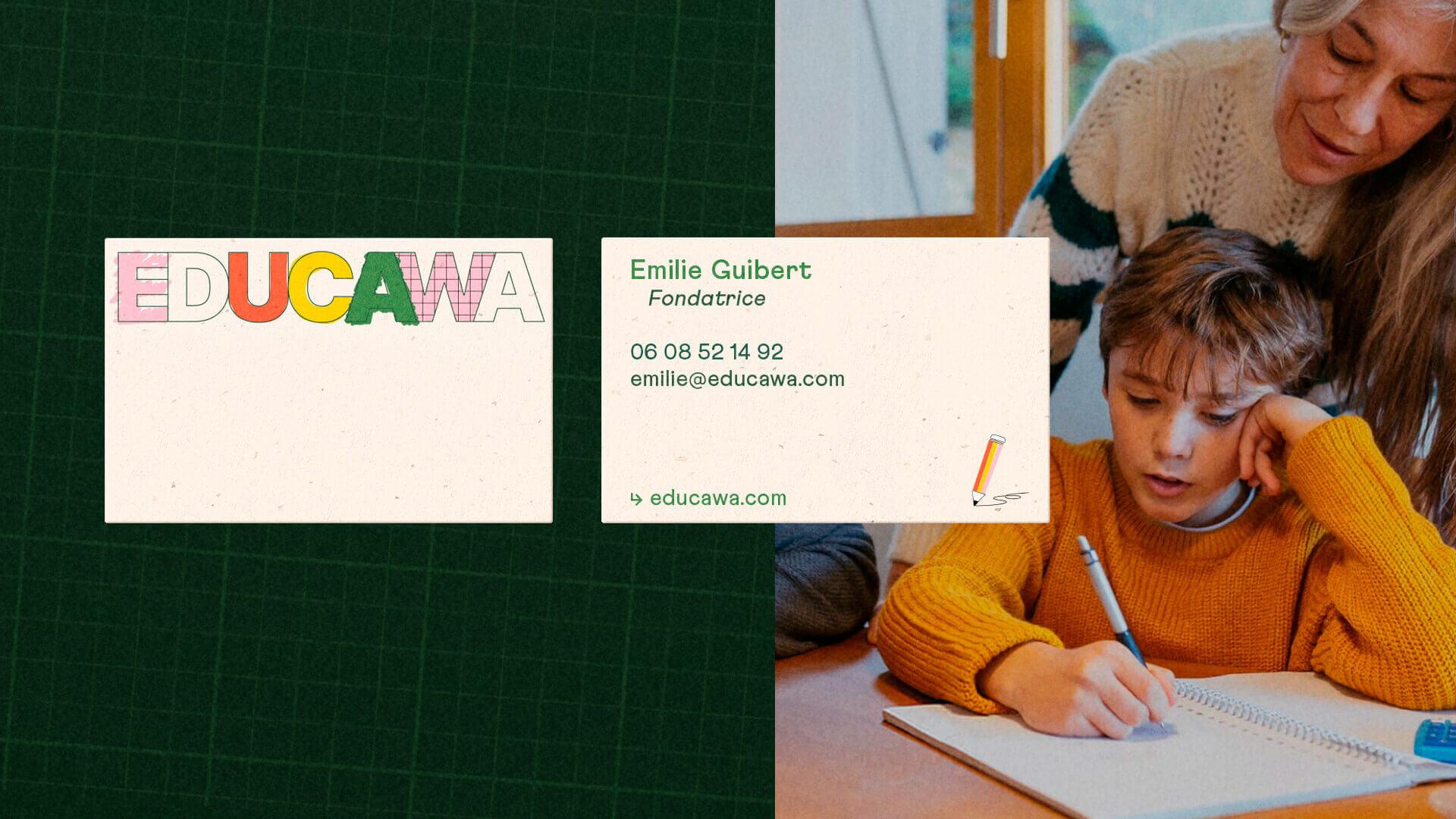 Educawa-Design-Logotype-Antoine-Peltier-Graphiste-03-1
