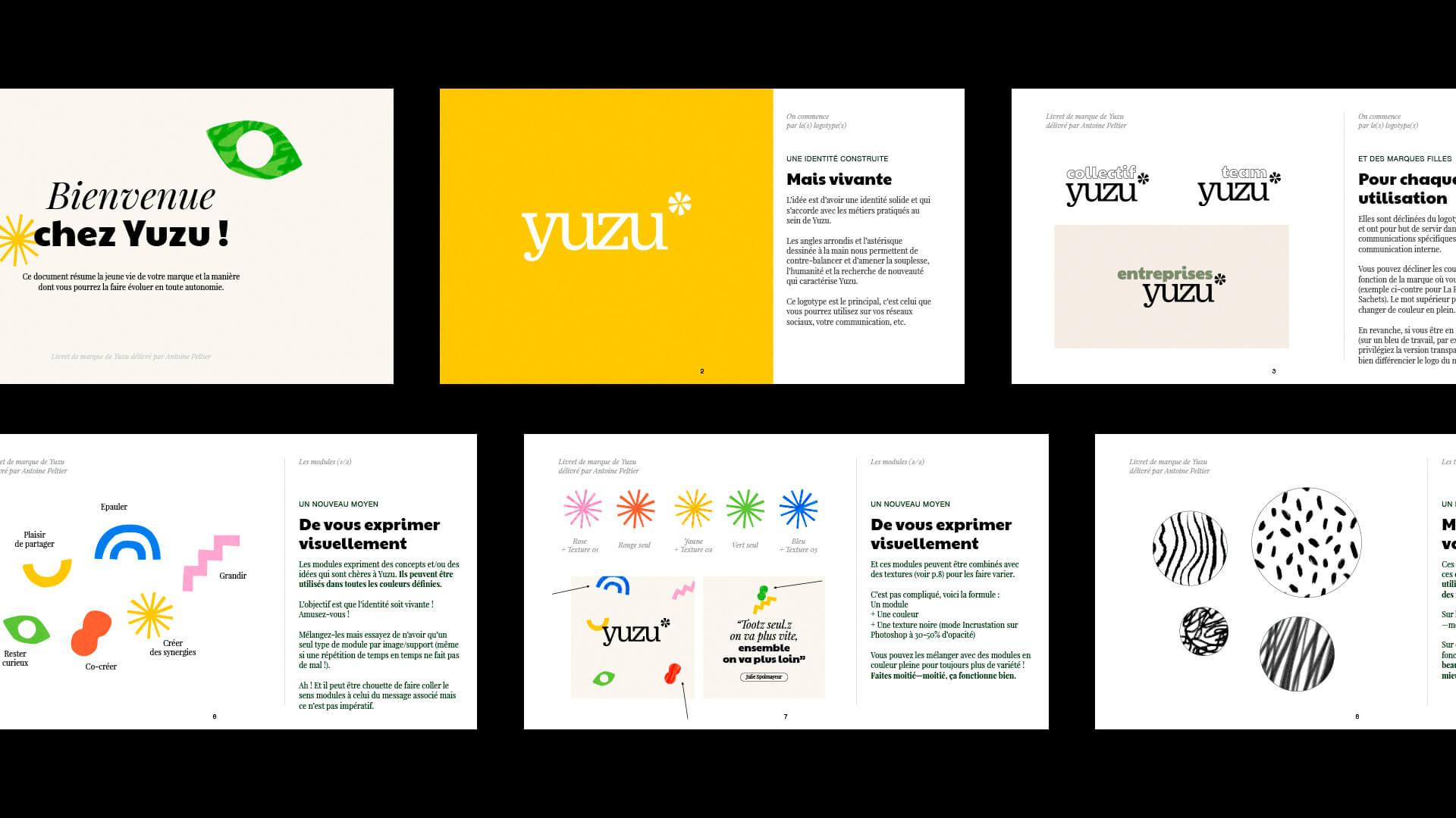 Identite-Visuelle-Logotype-Collectif-Yuzu-Julie-Spolmayeur-08